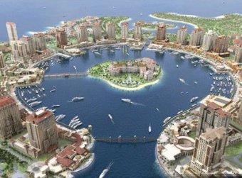 Названа самая богатая страна мира по версии Forbes