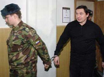 Бывший топ-менеджер ЮКОСа, отказавшийся оговорить Ходорковского, вышел на свободу