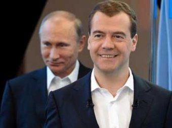 BBC показала последнюю часть фильма о Путине: «он победил разруху, но подорвал демократию»