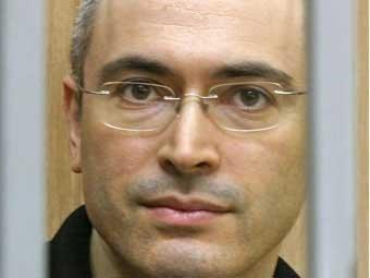 Ходорковский предрек «точечные репрессии» против оппозиционеров