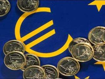 Понижены кредитные рейтинги сразу шести стран Еврозоны