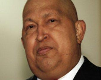У президента Венесуэлы нашли новую раковую опухоль