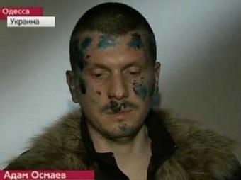 Андрей кураев видео новости