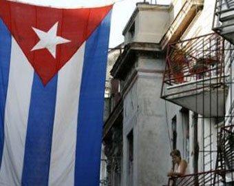 Умерла старшая сестра Фиделя и Рауля Кастро