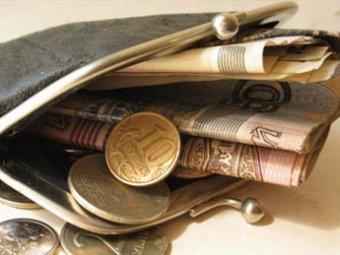 Минфин предлагает россиянам самим накопить себе на пенсию