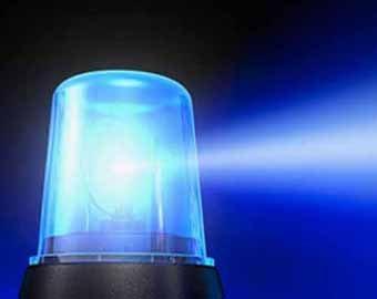 МО МВД России «Рубцовский» информирует жителей города: что необходимо знать при обращении в полицию
