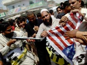 Эксперты рассказали о сценариях и сроках нападения на Иран