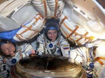 Стало известно о загадочных изменениях, происходящих с астронавтами
