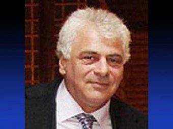 Экс-глава МВД Абхазии застрелился при попытке ареста
