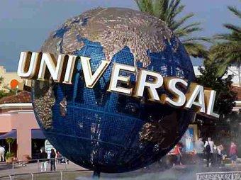 В Москве появится парк развлечений Universal
