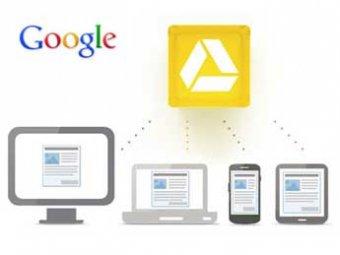 Заработал самый долгожданный проект Google