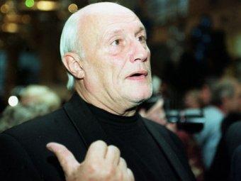 http://www.topnews.ru/upload/news/2012/04/fca05fa8/fca05fa8_1.jpg