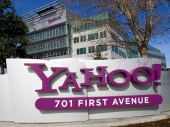 Yahoo! запускает новый браузер для iPhone и iPad