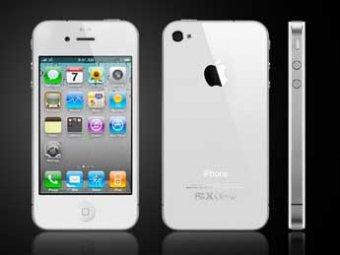 У нового iPhone будет большой экран: Apple уже заказала комплектующие
