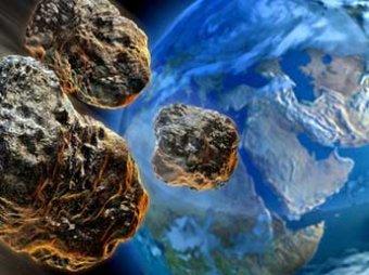 Специалисты NASA пересчитали убийц Земли