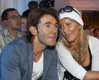 Малахов и Ревва поддержали Собчак, отказавшись вести премию Муз-ТВ