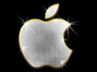 Все российские компании стоят дешевле Apple: они «дешевы, как мусор»