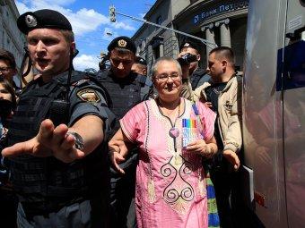 Услуги геев москва фото 277-392