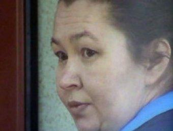 В Екатеринбурге осуждена убийца 17 пенсионерок