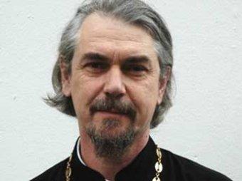 Патриарх Кирилл после серии скандалов уволил своего пресс-секратаря