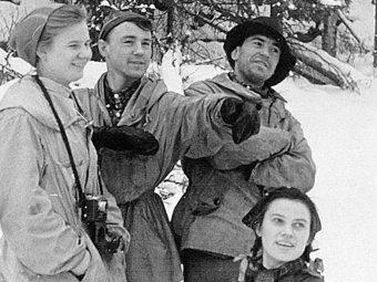 Борис Акунин разгадает тайну перевала Дятлова вместе с читателями