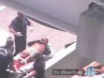 США в панике от нашествия зомби: в дело вмешался Белый дом ...