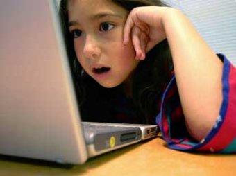 Wi-Fi вредит здоровью детей и подростков
