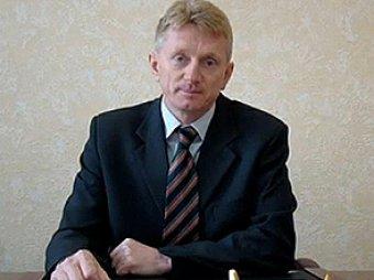 В Волгограде местный житель убил главу района за постоянное вымогательство