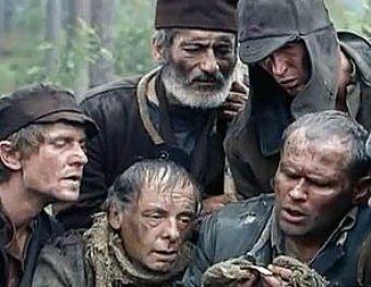 Министр культуры возмутился новым фильмом про войну