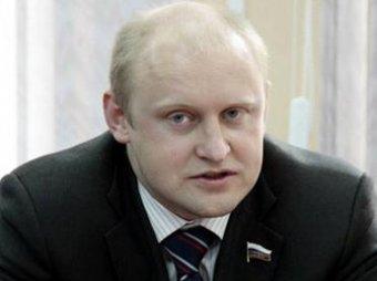 Глава Минобразования назвал имя того, кто займет кресло Василия Якеменко