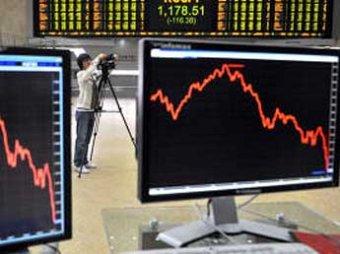 """Moody""""s понизило рейтинги 15 крупнейших банков планеты"""