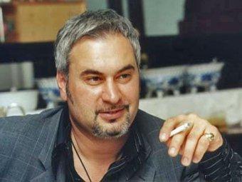 На Валерия Меладзе заведено уголовное дело