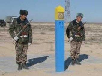 Генпрокуратура Казахстана назвала причины убийства пограничников