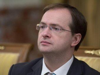 Министр культуры призвал НТВ отменить показ скандального фильма о войне