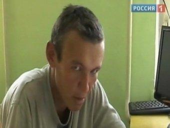 СК: подозреваемого в убийстве Богдана Прахова снова проверят на ДНК