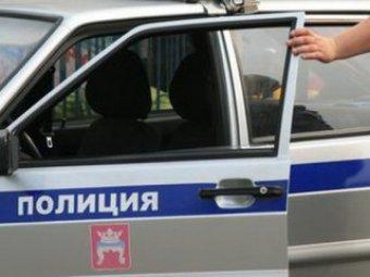 В Челябинске пешеходы насмерть забили полицейского, задевшего их зеркалом машины