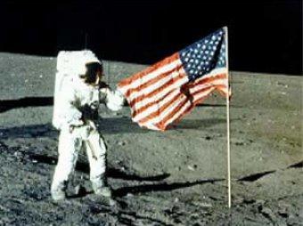 Первый человек, ступивший на Луну, перенес операцию на сердце