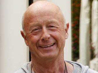СМИ назвали причину самоубийства режиссера Тони Скотта