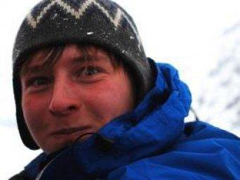 В Киргизии при покорении горы погиб чемпион по альпинизму