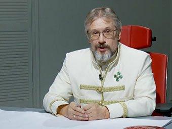"""Бойко-Великий подаст в суд на """"Интерфакс"""" и винит во всем Pussy Roit"""