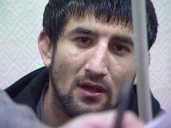 Адвокат Мирзаева шокировал суд: студента Агафонова могли убить медики