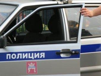 В Хабаровске мужчина пытался вернуть невесту, захватив заложников и угрожая взорвать