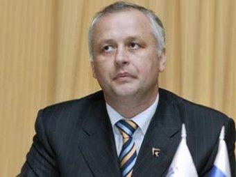 Самый скандальный мэр Подмосковья подал в отставку