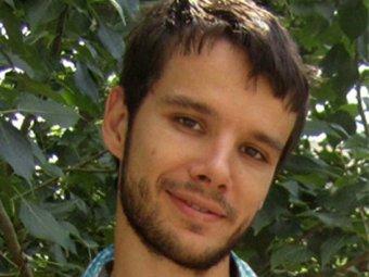 В подмосковном лесу найден пропавший учитель из Гарварда
