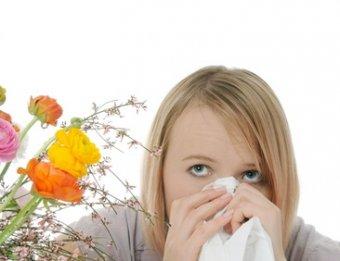 Аллергия: у кого больше шансов не заболеть?