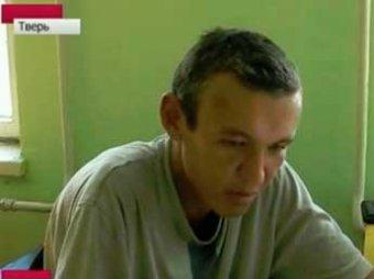 Задержанного по подозрению в убийстве пятилетнего Богдана Прахова отпустят на свободу
