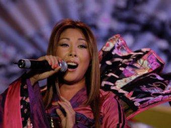 Анита Цой шокировала поклонников предсмертной запиской в Twitter