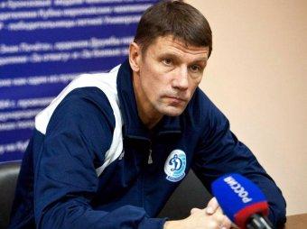 Скончался главный тренер женской сборной России по волейболу. СМИ сообщают о самоубийстве