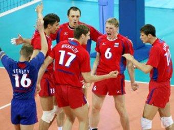 СМИ составили ТОП-10 главных героев Олимпиады