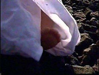 В Первоуральске второй за три дня ребенок убит матерью